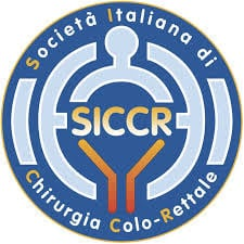 Logo SICCR Treviso