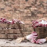 cassetta-antica-radicchio-rosso-treviso-igp