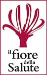 Il Fiore della Salute | Radicchio tardivo di Treviso